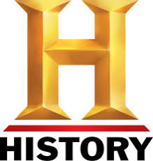 cannabis commercial history channel