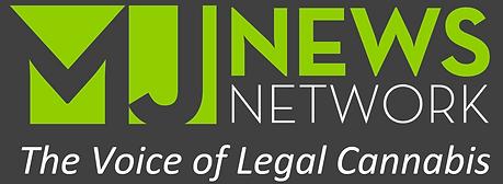MJNews Network