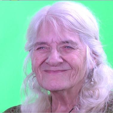 Kathie Zamanjahromi