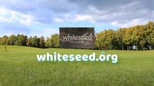 whiteseed-bioceuticals.mp4