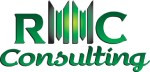 420MEDIA and RMMC Consulting