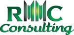 RMMC Consulting