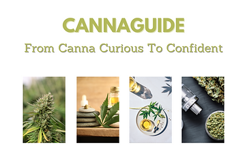 CANNAGUIDE EXAMPLE
