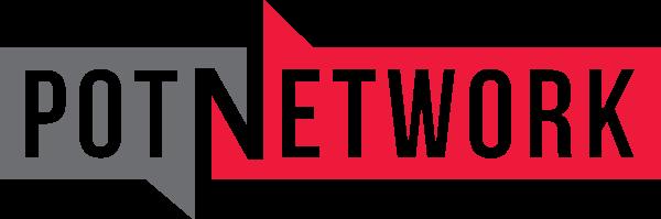 Pot Network and 420MEDIA