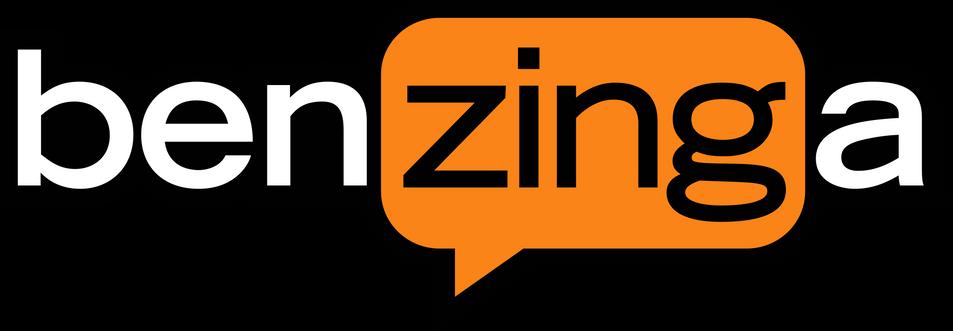 benzinga