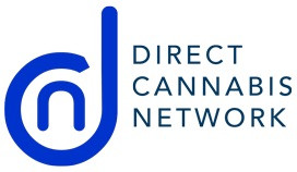 Direct Cannabis Network