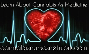 Learn about cannabis science, research,