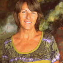 Sharon-Letts-1-e1550588673410-150x150.jp