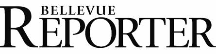 Bellevue Reporter and 420MEDIA