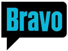 BRAVO television
