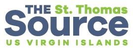 TheSource STT