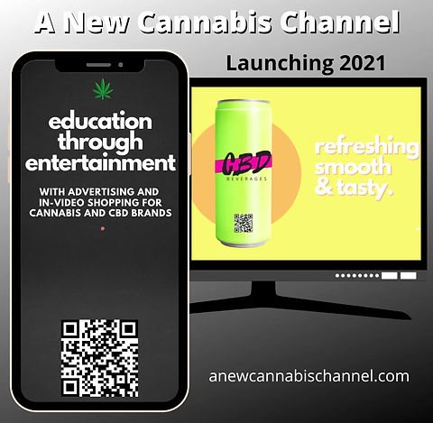 420 media cannabi, cbd, and hemp advertising and marketing.