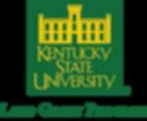 Kentucky State University Cannaval
