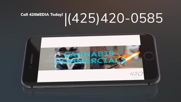420media-3.mp4