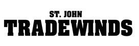 ST JOHN TRADEWINDS