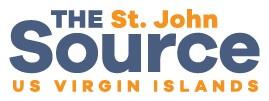 TheSource STJ