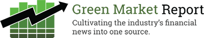 Green Market Report Covers Cannabis Educ
