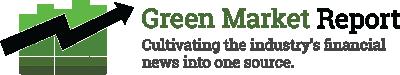 Green Market Report Covers 420MEDIA