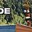 Thumbnail: Streaming TV Banner Ads