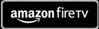 Amazon Cannected TV