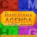 The Marijuana Agenda and 420MEDIA