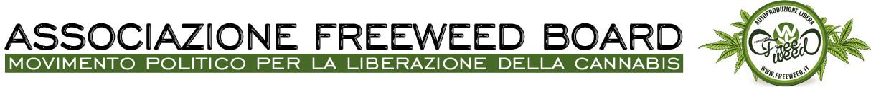 Global 420MEDIA press
