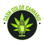 420MEDIA and CASH COLOR CANNABIS