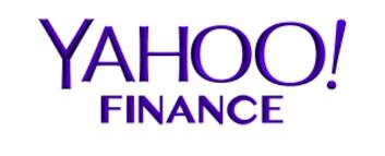 420MEDIA on YAHOO FINANCE
