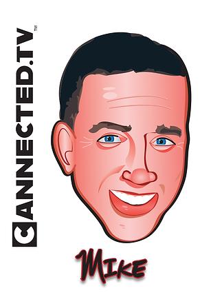 The Cannamator