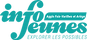 logo_bleu_Agglo_Foix-Varilhes_et_ariège.