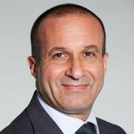 Ahmed H. Assaf