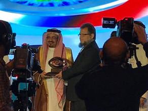 Jeddah - Saudi Arabia