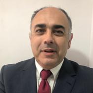 Antonio Uceda-Montanes