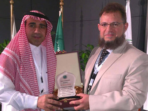 Riyadh - Saudi Arabia