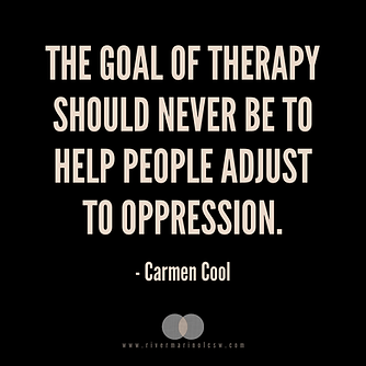 carmen cool quote.PNG