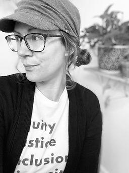 river hat pigtails cropped.jpg
