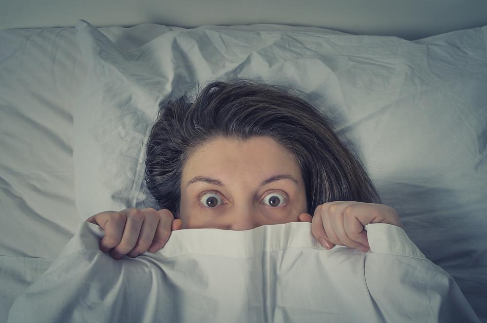 Vulnerability hangover