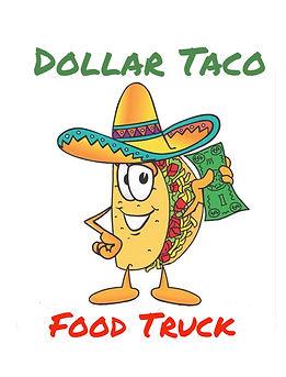 Dollar Taco Logo.jpg