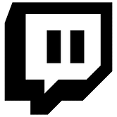 png-transparent-twitch-computer-icons-streaming-media-soul-miscellaneous-television-angle_