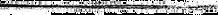 linhas-de-pintura-grunge_1102-1210_edite