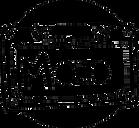 Logo Solo Live transparent.png