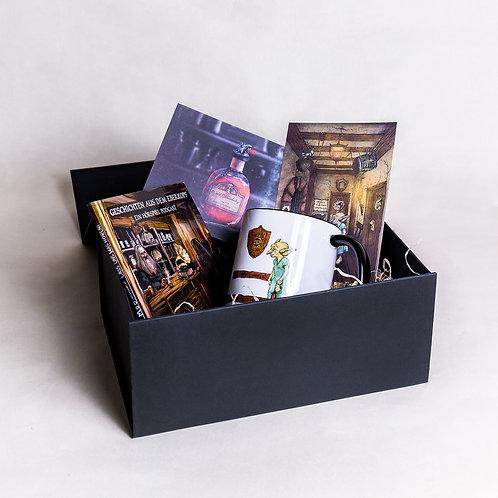 Eberkopf Box