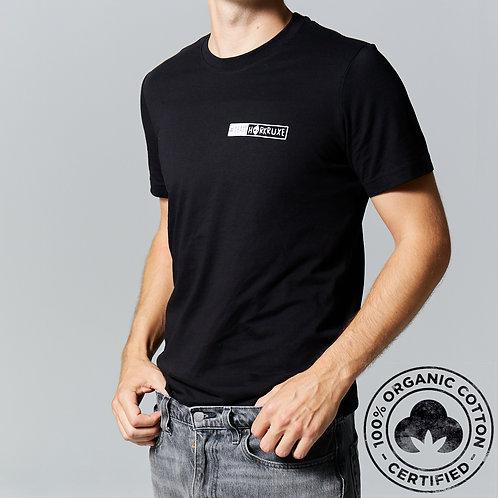 Horkruxe T-Shirt