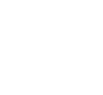 Logo_Solo_Live_transparent_weiß.png