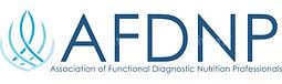AFDNP (1).jpg