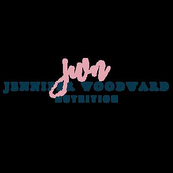 jwn logo website.png