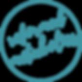 tealcircle logo_edited.png