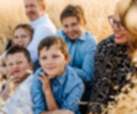 Woodward Family 2019 - 152.jpg