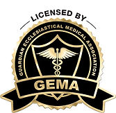 GEMA-LOGO-license-black.jpg