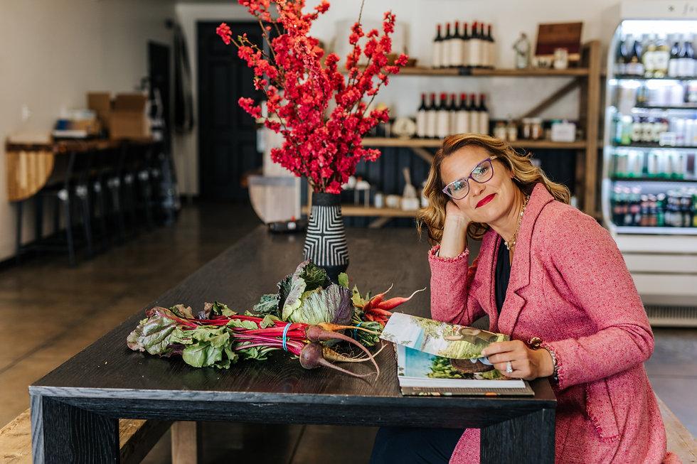 Jennifer Woodward Nutrition - 019.jpg